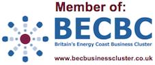 BECBC Member Logo