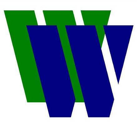 Woodward Safety Health and Environment Ltd