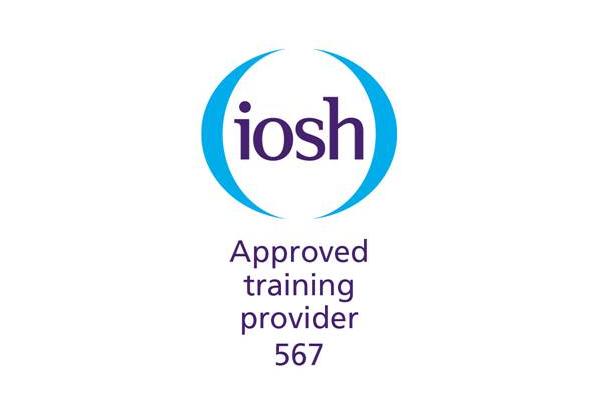 IOSH Logo (wide)